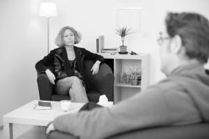 Psychotherapie Klinger