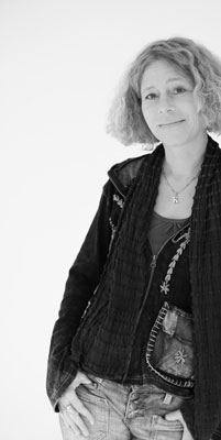 Psychotherapie Katharina Klinger